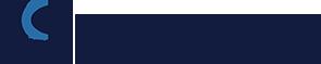 神奈川・東京の外壁屋根塗装&防水工事専門店熊澤建装