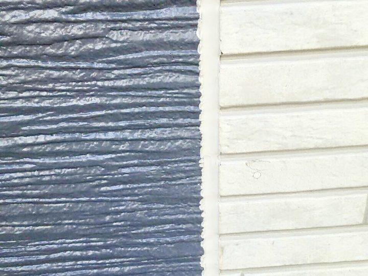 横浜市 S様邸 屋根・外壁塗装工事