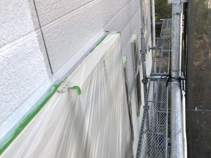 厚木市 T様邸 屋根・外壁塗装工事