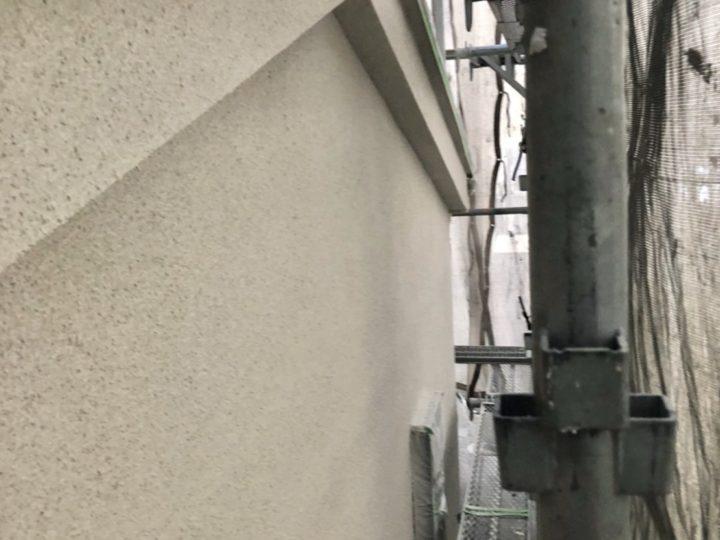 茅ヶ崎市 M様邸 屋根・外壁塗装工事