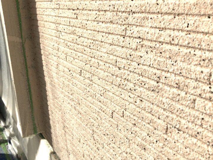茅ヶ崎市 O様邸 外壁塗装工事